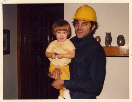 abigail-and-dad-1973